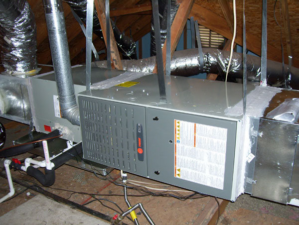 lancaster oh furnace repair services