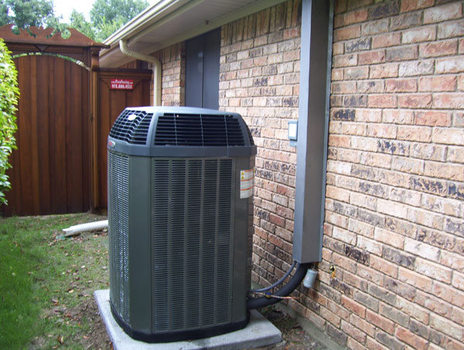 lancaster oh air conditioning repair service