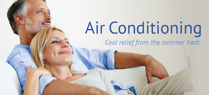 air conditioning installation service lancaster ohio