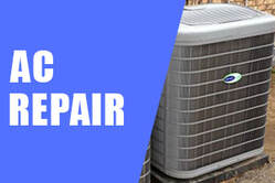 ac repair baltimore oh