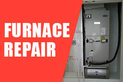 furnace repair baltimore oh